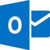 Outlook,com