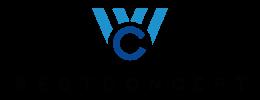 Westconcept